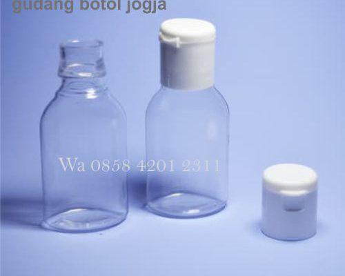 Botol Antil 30 ML